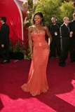 Omarosa Photo - Omarosa Manigault-Stallworth at the 56 Annual Primetime Emmy Awards at The Shrine Auditorium Los Angeles CA 09-19-04
