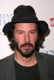 Anvil Photo - Keanu Reevesat the Los Angeles Premiere of Anvil The Story of Anvil The Egyptian Theatre Hollywood CA 04-07-09