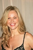 Andrea Roth Photo 1