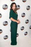 Chloe Bennet Photo - Chloe Bennetat the ABC Winter TCA All Star Party The Langham Huntington Pasadena CA 01-08-18