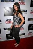Adrienne Janic Photo 1
