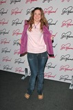 Krista Allen Photo - Jennifer Hall at the Launch Party for Krista Allen Clothing Line Koi West Hollywood CA 12-06-04