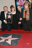 Anne Meara Photo - Jerry Stiller and Anne Meara with Ben Stiller and Amy Stillerat the ceremony honoring Jerry Stiller and Anne Meara with a star on the Hollywood Walk of Fame Hollywood Boulevard Hollywood CA 02-09-07