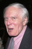 Angus Scrimm Photo - Angus Scrimm at the American Cinematheques tribute to Nicolas Cage featuring a screening of his new film Adaptation at the Egyptian Theater Hollywood CA 11-23-02