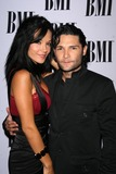 Teairra Marie Photo - Susie Feldman and Corey FeldmanTeairra Mari at the 2008 BMI Urban Awards The Wilshire Theater Los Angeles CA 09-04-08