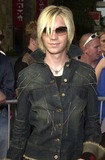 Alex Band Photo 1