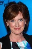 Anne Sweeney Photo 1