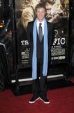 Ashton Holmes Photo - Ashton Holmesat  The Pacific Mini Series screening Chinese Theater Hollywood CA 02-24-10