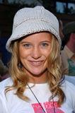 Hannah Teter Photo 1