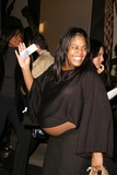 Tupac Photo - Lorna Wells wife of Cedric the Entertainer at the premiere of Paramount Pictures Tupac Resurrection at the ArcLight Theaters Hollywood CA 11-04-03