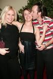 Alana Ubach Photo - Alana Ubach and friendsat the Top X Calendar Release Pre-Oscar Party hosted by Denyce Lawton and Wesley Jonathan Loggia Hollywood CA 02-23-07