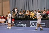 Andy Roddick Photo 1