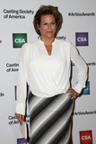 Alexandra Billings Photo 1