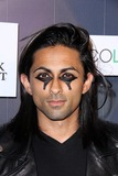 Adi Shankar Photo 1