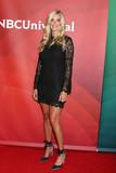 Ashley Wirkus Photo - Ashley Wirkusat the NBCUniversal Cable TCA Winter 2017 Langham Hotel Pasadena CA 01-17-17