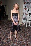 Angela Bettis Photo - Angela Bettis at the 29th Annual Saturn Awards Renaissance Hotel Hollywood CA 05-18-03