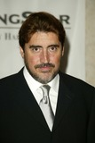 Alfred Molina Photo - Alfred Molina at the 3rd Annual Jewish Image Awards in Film and Television Beverly Hilton Hotel Beverly Hills CA 09-22-03