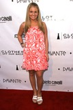 Ashley Rose Photo - Ashley Rose Orrat the Davante Rodeo Drive Boutique Opening Davante Beverly Hills CA 06-07-07