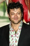 Andy Serkis Photo - Andy Serkis at the Film Premiere of 13 Going On 30 at Manns Village Theater Westwood CA 04-14-04
