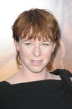 Anne Robinson Photo - Julie Anne Robinsonat The Last Song World Premiere Arclight Hollywood CA 03-25-10