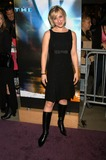 Allison Mack Photo - Allison Mack at The WB Networks 2003 Winter Party Renaissance Hollywood Hotel Hollywood CA 01-11-03