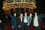 Tom Petty & the Heartbreakers Photo 1