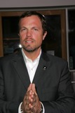 Adam Baldwin Photo 1