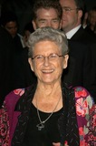 Ann B Davis Photo - Ann B Davis at the ABCs 50th Anniversary Celebration After-Party Pantages Theater Hollywood CA 03-16-03