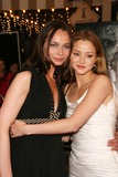 Anna Walton Photo - Anna Walton and Devon Aoki at the Los Angeles Premiere of Mutant Chronicles Mann Bruin Theater Westwood CA 04-21-09