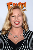 Traci Lords Photo - Traci Lordsat the Elvira Mistress Of The Dark Coffin Table Book Launch Roosevelt Hotel Hollywood CA 10-18-16