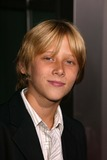 Adam Taylor Photo - Adam Taylor Gordon at the Cellular Los Angeles Premiere Arclight Theaters Hollywood CA 09-09-04