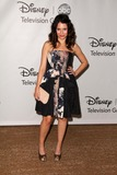 Alexandra Krosney Photo - Alexandra Krosneyat the Disney ABC Summer Press Tour Beverly Hilton Beverly Hills CA 08-07-11