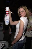 Arianne Zucker Photo - Arianne Zucker at the Celebrity Bowling Classic to benefit the Foothill AIDS project  Covina 03-09-02