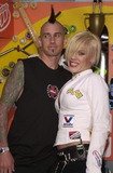 Carey Hart Photo 1