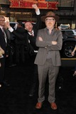 Adam Savage Photo - Chris Hardwick Adam Savageat the Pacific Rim Los Angeles Premiere Dolby Theater Hollywood CA 07-09-13