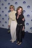 Jane Fonda Photo 1