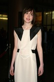 Ellen Page Photo - Ellen Pageat the Los Angeles Premiere of Hard Candy DGA West Hollywood CA 04-10-06