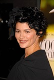 Audrey Tautou Photo - Audrey Tautou at the Los Angeles Premiere of Coco Before Chanel Pacific Design Center West Hollywood CA 09-09-09