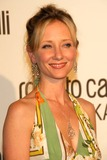 Ann Heche Photo 1