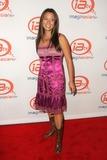 Angela Sun Photo - Angela Sunat the LA launch event for ImaginAsian TV AFI Rooftop Village Hollywood CA 11-06-05