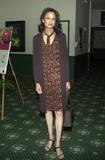 Ann-Marie Johnson Photo 1