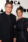 Albert Brooks Photo - Albert Brooksat the 2011 MOCA Gala MOCA Grand Avenue Los Angeles CA 11-12-11