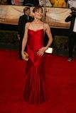 Jennifer Garner Photo 1