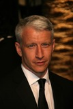 Anderson Cooper Photo - Anderson Cooperat the 2007 Vanity Fair Oscar Party Mortons West Hollywood CA 02-25-07