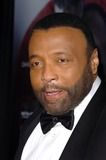 Andrae Crouch Photo 1