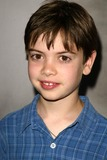 Alexander Gould Photo - Alexander Gould at the Young Artist Awards at the Sportmens Lodge Studio City CA 05-08-04