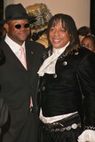 Jimmy Jam Photo - Jimmy Jam and Rick James at the ASCAP Rhythm and Soul Music Awards Beverly Hilston Hotel Beverly Hills CA 06-28-04