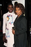 Alfre Woodard Photo - Lupita Nyongo Alfre Woodardat the 12 Years A Slave Los Angeles Premiere Directors Guild of America Los Angeles CA 10-14-13