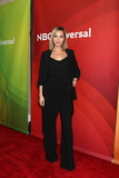 ARIELE KEBBEL Photo - Arielle Kebbelat the NBCUniversal Summer Press Day Beverly Hilton Beverly Hills CA 03-20-17