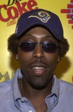 Arsenio Hall Photo 1